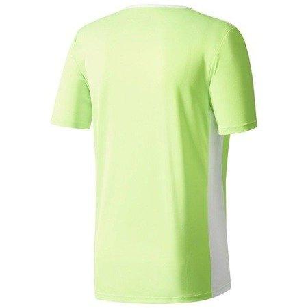 Koszulka dziecięca ADIDAS ENTRADA 18 CE9758