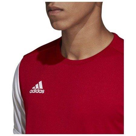 Koszulka męska ADIDAS ESTRO 19 DP3230