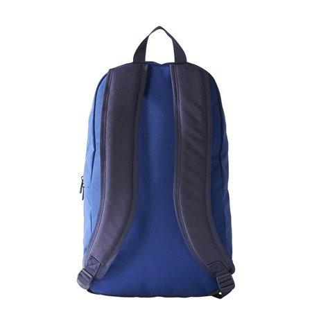 Plecak ADIDAS  A.CLASSIC M BLO BR1562