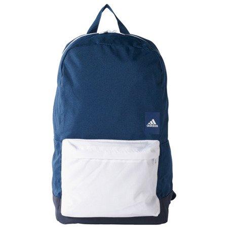 Plecak ADIDAS A CLASSIC M BLO S99857