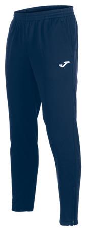 Spodnie treningowe JOMA NILO Junior 100165.300