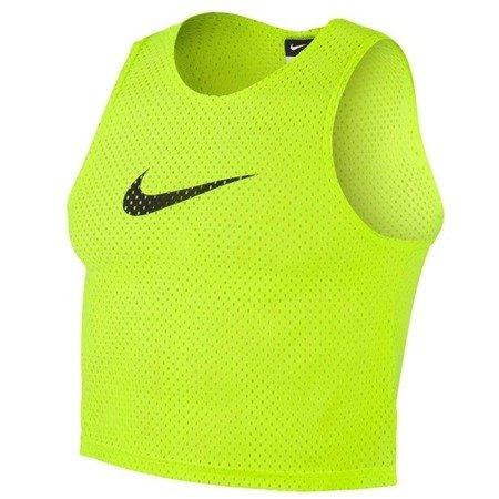 Znacznik Nike Training BIB 910936-702